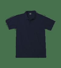 ドリームプリント ポロシャツ