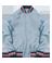 ドリームプリント ジャケット
